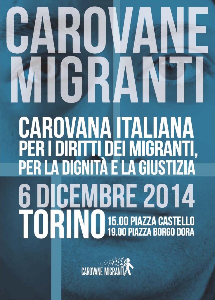 definitivo cartolina carovane migranti_Pagina_1