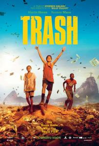 loc_trash