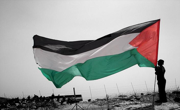 palestina-bandiera