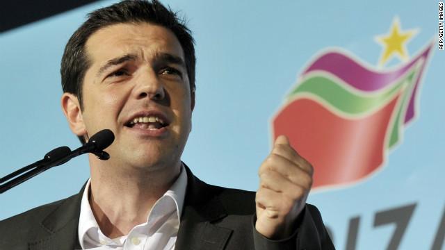 tsipras8