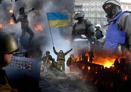 ucrain