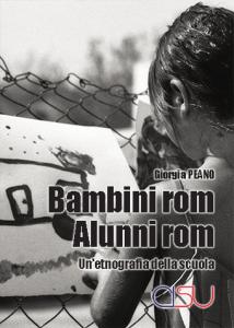 cop_peano_Bambini_rom