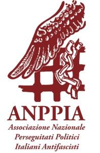logo_anppia