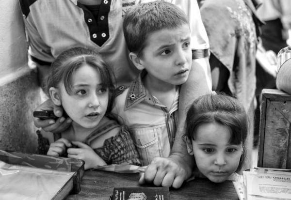 unhcr_rifugiati
