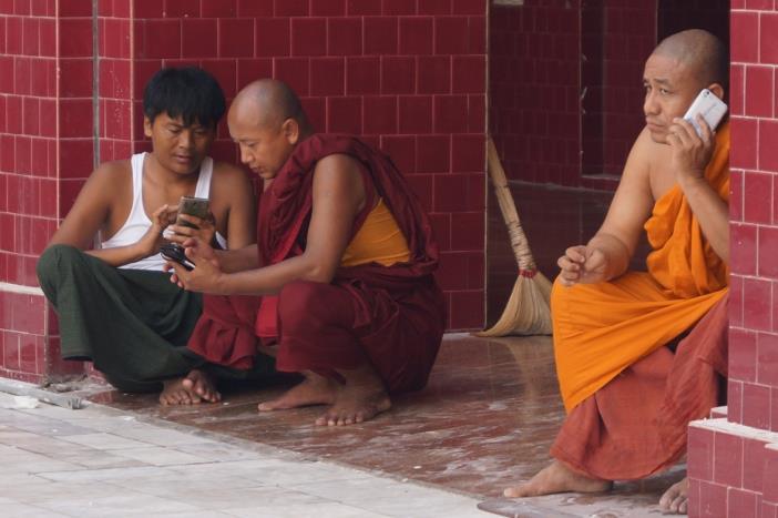 Myanmar_Barazza