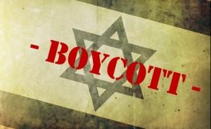 boicotta-israele1