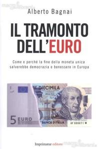 cop_il-tramonto-dell-euro-libro-1