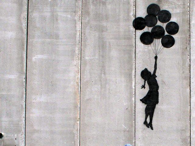 girlballoon_banksy