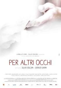 AltriOcchi_Poster_Italia_Def_05 copia