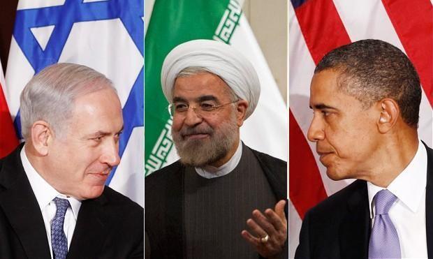 Netanyahu-Rouhani-Obama-620-X-3711-1