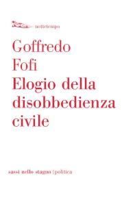 cop_elogio-della-disobbedienza-civile-d448