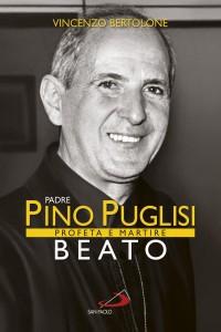 cover_Vincenzo Bertolone, Padre Pino Puglisi beato