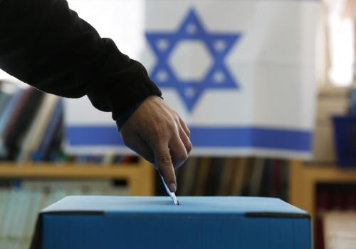 elezioni-israeliane-2015