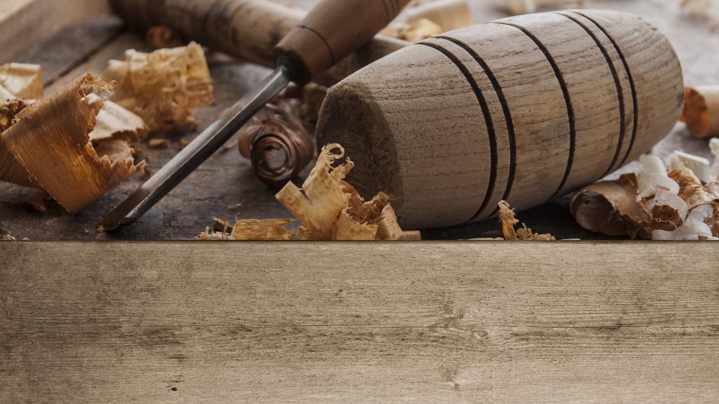 restauro_legno
