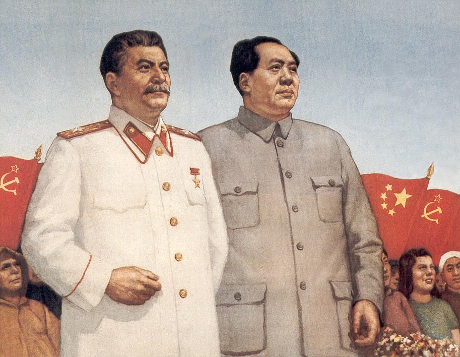 stalin_mao