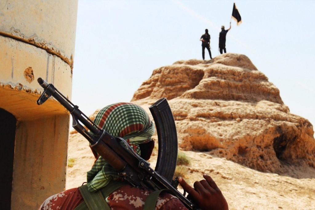 /nas/wp/www/cluster 41326/cssr/wp content/uploads/2015/05/Ramadi Palmira Isis