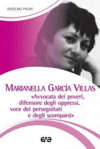 cop_Marianella-Garcia