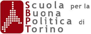 /nas/wp/www/cluster 41326/cssr/wp content/uploads/2015/05/logo Scuola buona politica