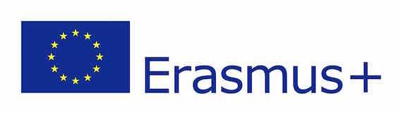 ERASMUS-logo_02