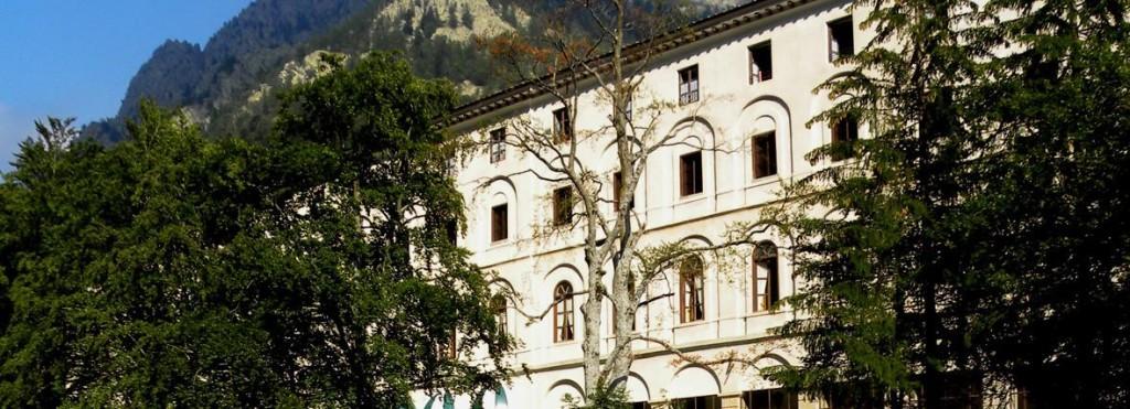 /nas/wp/www/cluster 41326/cssr/wp content/uploads/2015/06/Valdieri Hotel 0 emissioni