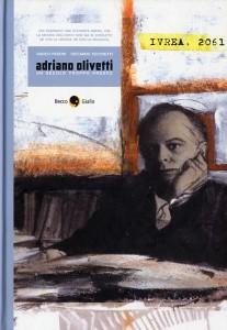 cop_Adriano-Olivetti-Becco-Giallo