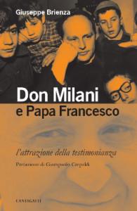 cop_donmilani_papafrancesco