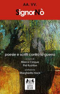 /nas/wp/www/cluster 41326/cssr/wp content/uploads/2015/06/copertina SignorNo fronte