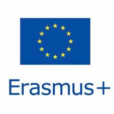 Erasmus_plus_92695