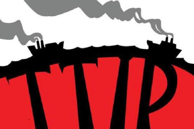 TTIPartnership