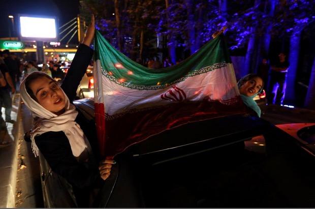 acoordo_nucleare_iran