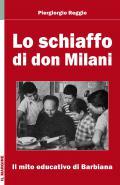 cop-LO-SCHIAFFO-DI-DON-MILANI_line