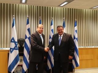 /nas/wp/www/cluster 41326/cssr/wp content/uploads/2015/07/grecia israele