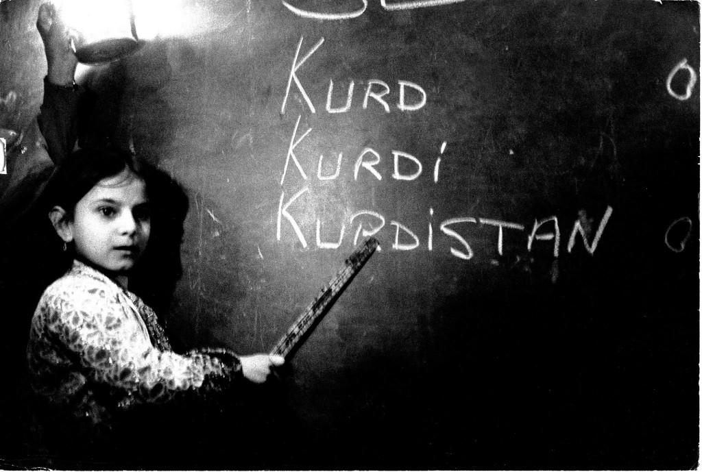 /nas/wp/www/cluster 41326/cssr/wp content/uploads/2015/07/kurd kurdi kurdistan by doganerol1 d8ejtzc