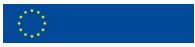 /nas/wp/www/cluster 41326/cssr/wp content/uploads/2015/07/logo erasmusplus