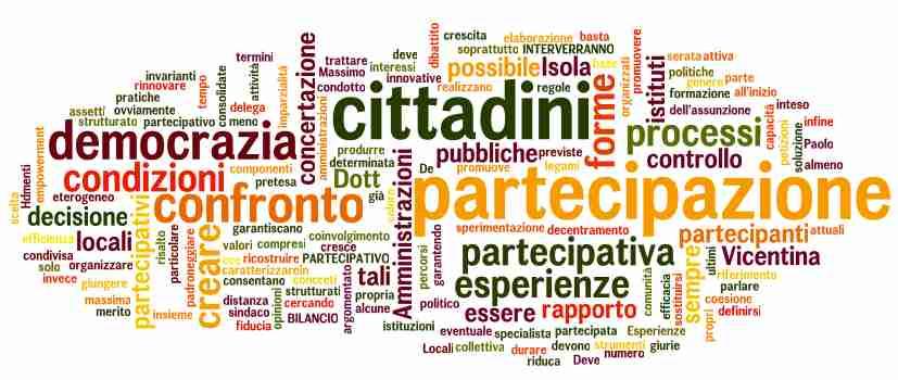 /nas/wp/www/cluster 41326/cssr/wp content/uploads/2015/08/Democrazia senza cittadini