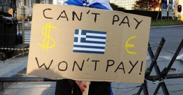 debito-2014-06-grecia101-big