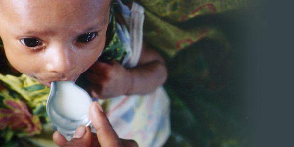 /nas/wp/www/cluster 41326/cssr/wp content/uploads/2015/09/01nutrition