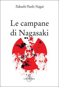 cop_Takashi Paolo Nagai_le campane di nagasaki