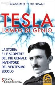 cop_tesla-lampo-di-genio-libro_47570-1-1-1