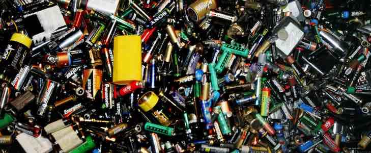 /nas/wp/www/cluster 41326/cssr/wp content/uploads/2015/09/pile accumulatori portatili