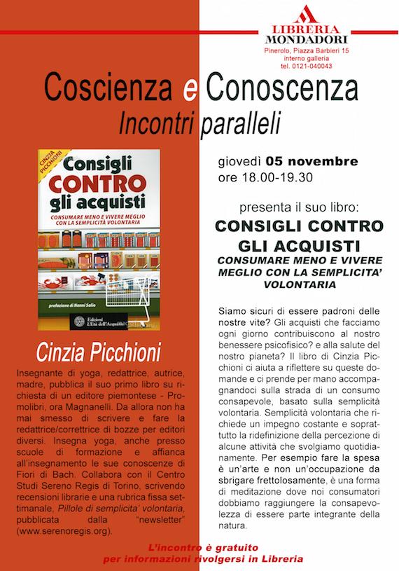 /nas/wp/www/cluster 41326/cssr/wp content/uploads/2015/10/05 11 15 picchioni copia