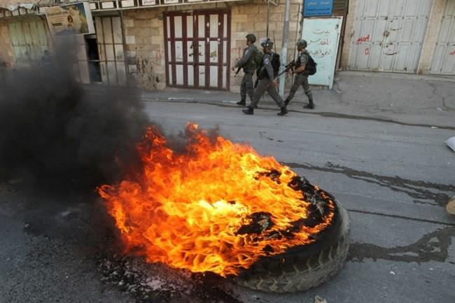 baroud_intifada
