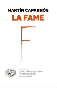 cop_Martin_Caparrós_La_Fame