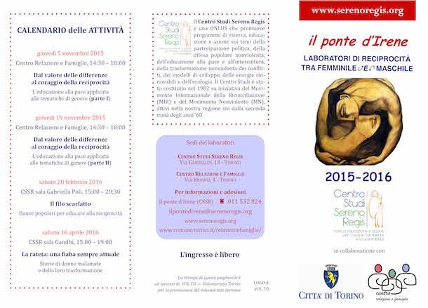 iPd'I pieghevole 2015_16_Pagina_1