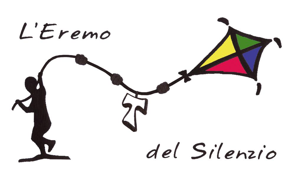 /nas/wp/www/cluster 41326/cssr/wp content/uploads/2015/11/Logo Eremo del Silenzio pi