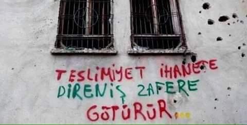 batman_kurdistan_02