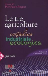 cop_poggio_le_tre_agricolure