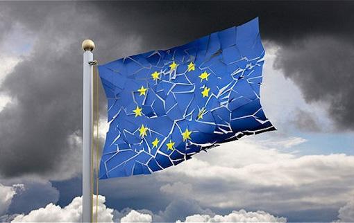 fallimento-europa-510