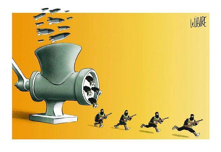 terrorismo_donneinnero