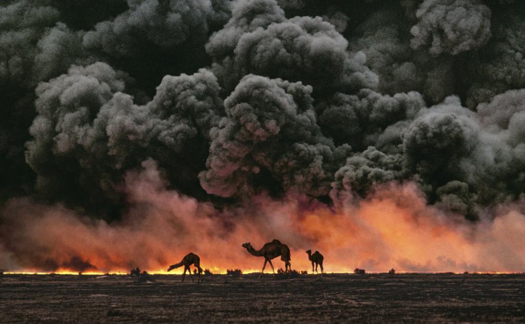 /nas/content/live/cssr/wp content/uploads/2015/12/Guerra del Golfo